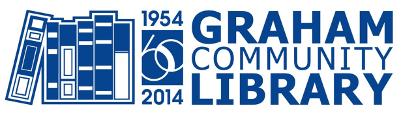 Graham Community Library