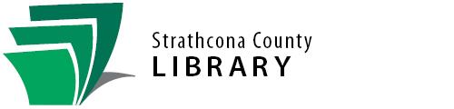 Strathcona County Library
