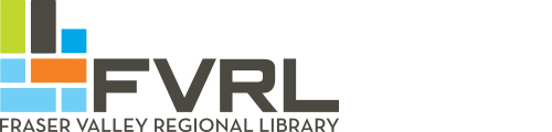 Fraser Valley Regional Library