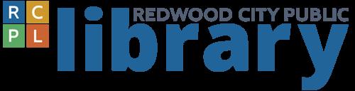 Redwood City Public Library