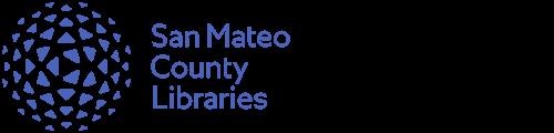 San Mateo County Library