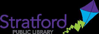 Stratford Public Library