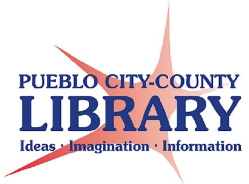 Pueblo City-County Library District