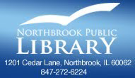 Northbrook Public Library