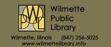 Wilmette Public Library District