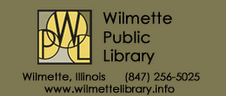 Wilmette Public Library District