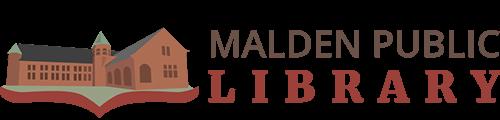 Malden Public Library