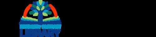 Petoskey District Library