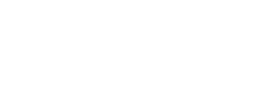 Tulsa City-County Library
