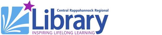 Central Rappahannock Regional Library